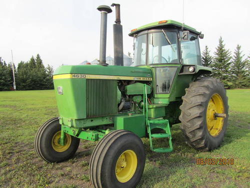 Old John Deere Tractors : Donaldson oil filter cross reference chart